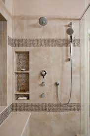 bathroom porcelain tile ideas 10 best shelves in shower images on bathroom showers
