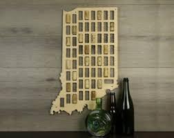 wine cork etsy
