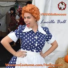 halloween costume rentals san diego western costume company 236 photos u0026 35 reviews used vintage