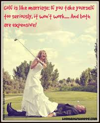 Wedding Thoughts Quotes Best 25 Funny Golf Quotes Ideas On Pinterest Funny Golf Golf