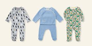 10 best layette sets for baby in 2017 adorable newborn baby clothes