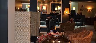 restaurants in madeira enotel golf santo da serra madeira