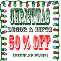 Cemetery Christmas Decorations 50 Off Christmas Decorations Christmas Decore