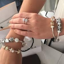 bracelet style images 157 best we love your pandora style images pandora jpg