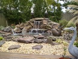 Aquascape Ponds Pond Pictures
