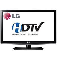 amazon 60 inch tv black friday amazon com lg 32ld350 32 inch 1080i 720p 60 hz lcd hdtv 2010