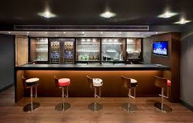 Ideas For A Bar Top Span New Top 40 Best Home Bar Designs And Ideas For Men Next