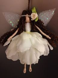802 best wire fairies images on dolls wire and