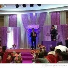 wedding backdrop online top sale 3m 6m 2m 2m 2m 2m custom wedding backdrop swag party