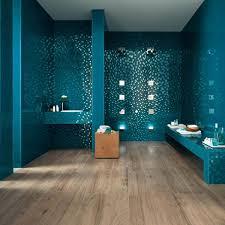 teal bathroom ideas black white teal bathroom ideas best images on room and modern
