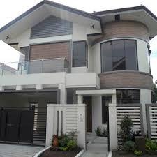 contemporary asian home design modern modular home house design asian modern chinese japanese plans small 6 bedroom