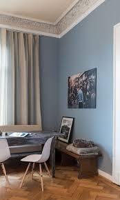 Schlafzimmer Farbe Blau Schlafzimmer Blau Beige Ruhbaz Com