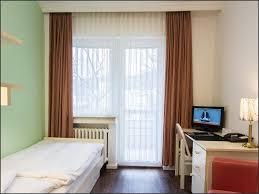 Hotels Bad Neuenahr Zimmer Und Preise Im Central Hotel Bad Neuenahr