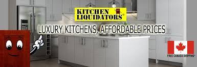 used kitchen cabinets barrie kitchen cabinets barrie canada kitchen liquidators
