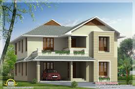 2 story house designs small 2 storey house designs and photos best house design small