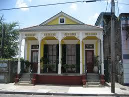 Shotgun House Floor Plan by Shotgun House Floor Plan Awesome The New Orleans Shotgun House