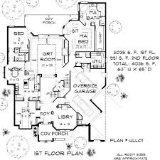 english country house plans alp 07s1 chatham design english manor house plans google search england pinterest country