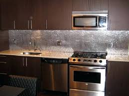 kitchen backsplash tile designs modern tile backsplash ideas for kitchen kitchen superb tiles
