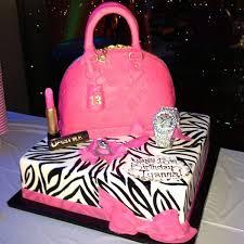 1st birthday cake ideas for baby boy birthday cake and birthday
