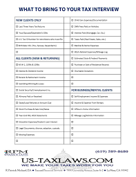 Tax Deduction Spreadsheet Template Mileage Logs Forms U0026 Checklists For Child Care Providers