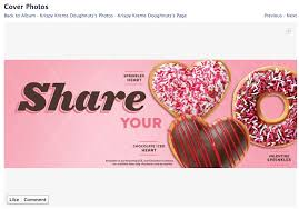 valentines sales is your s day social media strategy as strong as it can be