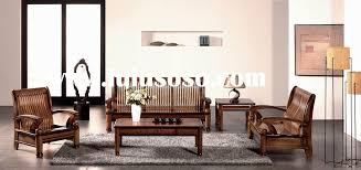 antique sofa set designs wooden sofa sets for living room singapore adesignedlifeblog