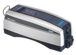 premium quality uk manufactured elecro optima compact u0026 titan