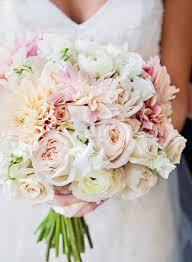common wedding flowers wedding flowers tulle chantilly wedding