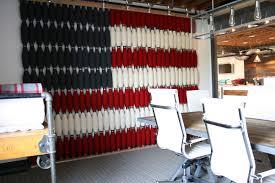 American Flag Decor Woolen Mill American Flag Minnesota Prairie Roots
