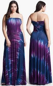 cheap maxi dresses cheap plus size maxi dresses for special events