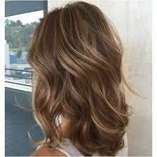 partial red highlights on dark brown hair best 25 partial highlights ideas on pinterest partial balayage