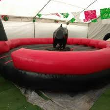 mechanical bull rental los angeles mechanical bulls venegas rentals 102 photos 47 reviews