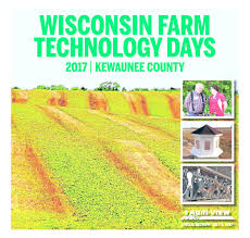 july 06 2017 farm technology days 2017 by madison com issuu