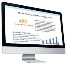ultimate strategic plan template u2013 growthink u0027s ultimate strategic