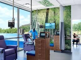 interior health home care 14 best health care interior design images on