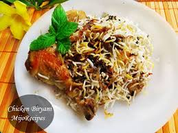 mauritian cuisine 100 easy recipes 17 best mauritian food images on mauritian food cooking
