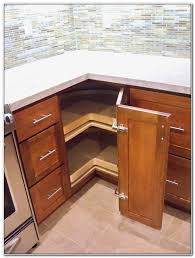 Corner Kitchen Sink Cabinet - Corner kitchen sink cabinet