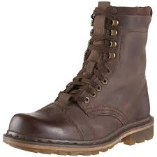 amazon com ugg s bryce black leather boot ankle bootie amazon com dr martens s pier boot motorcycle combat