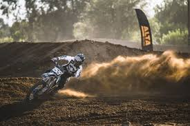 motocross racing videos youtube durham goes silent dd races the alta redshift fasthouse