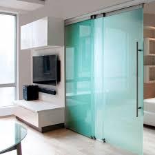 Door Closet Glass Door For Closet Sliding Doors Home Design Inside