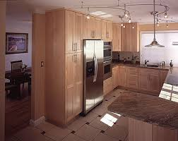kitchen bath remodeling md dc home remodleing handyman services