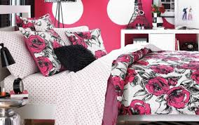 Target Kids Bedroom Set Bedding Set Beautiful Target Bed Linens For Girls Kids Bedding