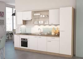 cuisine de clea hauteur d une cuisine cléa cuisine inspirant albrecht style