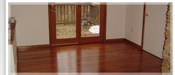 baltimore flooring installers flooring contractors baltimore