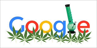 Most Googled How To Here U0027s The Answers To The 10 Most Googled Weed Questions