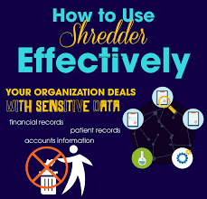 Best Home Office Shredder Your Complete Guide To Buying Best Cross Cut Shredder Oct 2017
