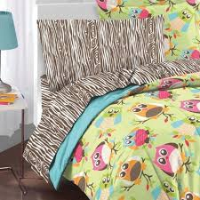 Owl Pictures For Kids Room by 23 Best Owl Bedding For Adults Images On Pinterest Owl Bedding