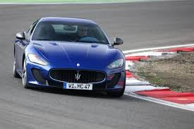 maserati inside 2015 maserati granturismo mc archives fire fall base fire fall base