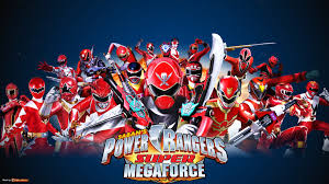power rangers battles wiki fandom powered wikia