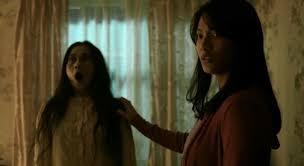 film setan jelangkung daftar sosok hantu paling menyeramkan di film horor indonesia